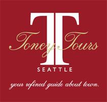 Toney Tours
