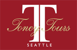 Toney Tours
